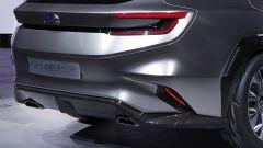 Subaru Viziv Tourer Concept: in video dal Salone di Ginevra 2018 - Immagine: 7