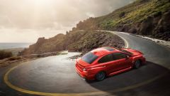 Subaru WRX 2015 - Immagine: 5