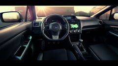 Subaru WRX 2015 - Immagine: 6