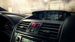 Subaru WRX 2015 - Immagine: 9