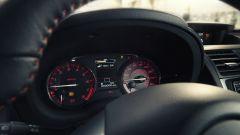 Subaru WRX 2015 - Immagine: 7