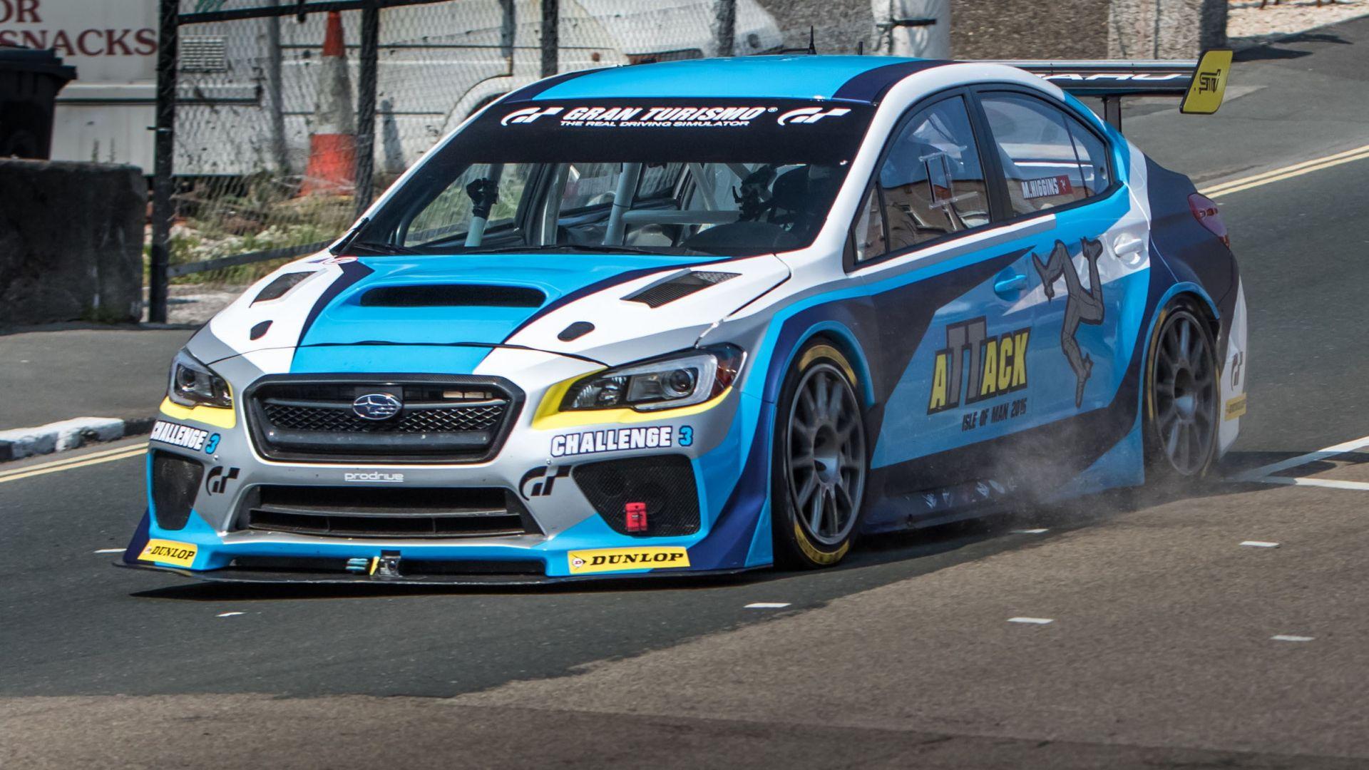 Orig in addition X Lg besides Subaru Brz Sti Performance Concept Nyc Auto Show Autonation Drive besides Hqdefault furthermore Maxresdefault. on subaru brz sti 2016