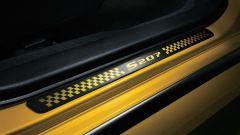 Subaru WRX STI S207 - Immagine: 16