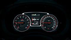 Subaru WRX STI S207 - Immagine: 6