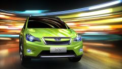 Subaru XV - Immagine: 26