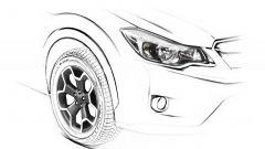 Subaru XV - Immagine: 22