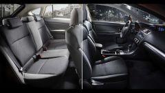 Subaru XV - Immagine: 20