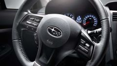 Subaru XV - Immagine: 18