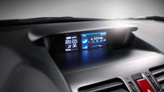 Subaru XV - Immagine: 16