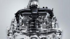 Subaru XV - Immagine: 21