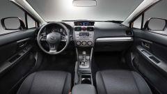 Subaru XV - Immagine: 15