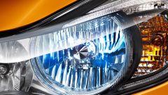 Subaru XV - Immagine: 14
