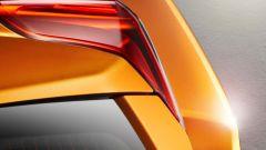 Subaru XV - Immagine: 11