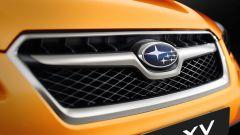 Subaru XV - Immagine: 10