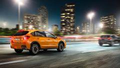 Subaru XV - Immagine: 2