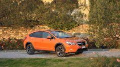 Subaru XV: ora il test anche in video - Immagine: 3