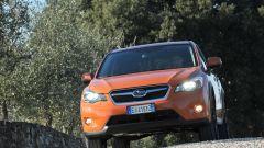 Subaru XV: ora il test anche in video - Immagine: 24