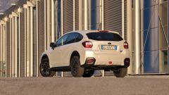 Subaru XV: ora il test anche in video - Immagine: 38