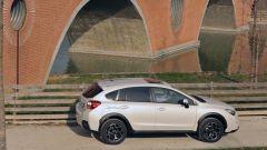 Subaru XV: ora il test anche in video - Immagine: 44
