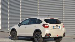 Subaru XV: ora il test anche in video - Immagine: 5