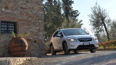 Subaru XV: ora il test anche in video - Immagine: 40