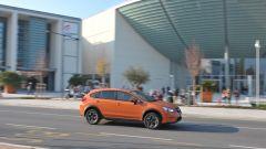 Subaru XV: ora il test anche in video - Immagine: 23