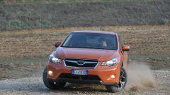 Subaru XV: ora il test anche in video - Immagine: 14