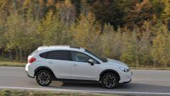 Subaru XV: ora il test anche in video - Immagine: 33