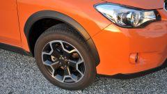 Subaru XV: ora il test anche in video - Immagine: 19
