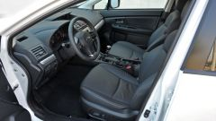 Subaru XV: ora il test anche in video - Immagine: 6