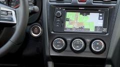 Subaru XV: ora il test anche in video - Immagine: 50