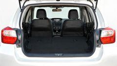 Subaru XV: ora il test anche in video - Immagine: 51