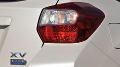 Subaru XV: ora il test anche in video - Immagine: 52