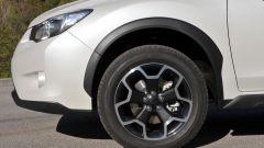 Subaru XV: ora il test anche in video - Immagine: 53