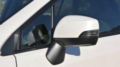 Subaru XV: ora il test anche in video - Immagine: 54