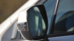 Subaru XV: ora il test anche in video - Immagine: 55