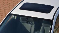 Subaru XV: ora il test anche in video - Immagine: 57