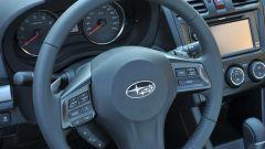 Subaru XV: ora il test anche in video - Immagine: 59