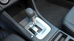 Subaru XV: ora il test anche in video - Immagine: 60