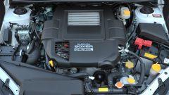 Subaru XV: ora il test anche in video - Immagine: 61