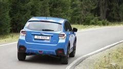 Subaru XV 2016  - Immagine: 5