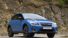 Subaru XV 2016  - Immagine: 6