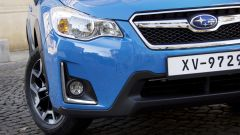 Subaru XV 2016  - Immagine: 8