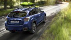 Subaru XV 2016  - Immagine: 1