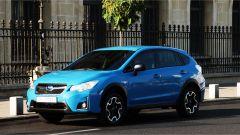 Subaru XV 2016  - Immagine: 12