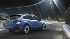Subaru XV 2016  - Immagine: 13