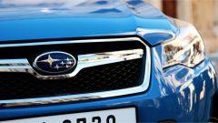 Subaru XV 2016  - Immagine: 14
