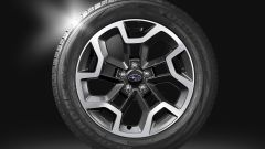Subaru XV 2016  - Immagine: 21