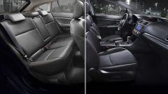 Subaru XV 2016  - Immagine: 19