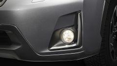 Subaru XV 2016  - Immagine: 22